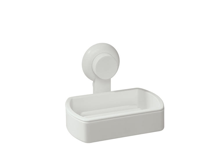 Accessori Da Bagno Con Ventosa : Set accessori bagno con ventosa lidl u2014 italia archivio offerte