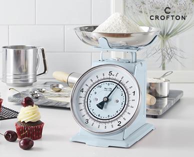 Traditional kitchen scales aldi australia specials for Traditional kitchen scales