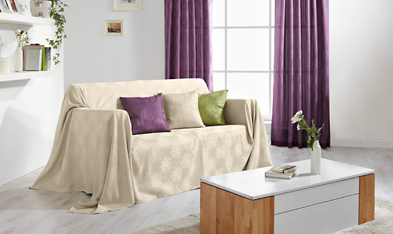 jet de canap lidl france archive des offres. Black Bedroom Furniture Sets. Home Design Ideas