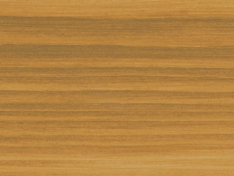 lasure bois lidl france archive des offres promotionnelles. Black Bedroom Furniture Sets. Home Design Ideas