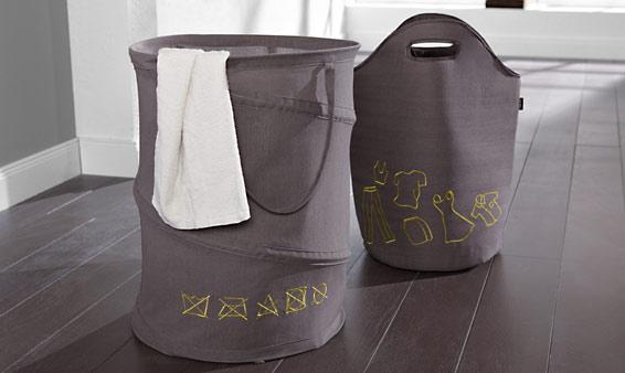 panier ou sac linge lidl france archive des offres promotionnelles. Black Bedroom Furniture Sets. Home Design Ideas