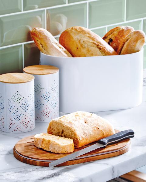 Crofton Bread Bin Aldi Ireland Specials Archive