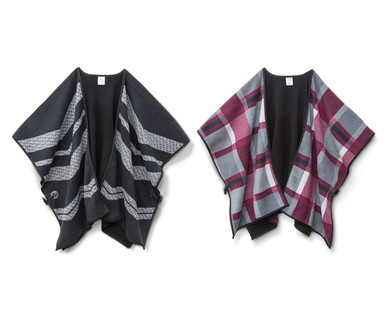 To wear or not wear - 2 3