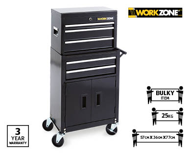 tool chest and rolling tool cabinet aldi australia specials rh offers kd2 org