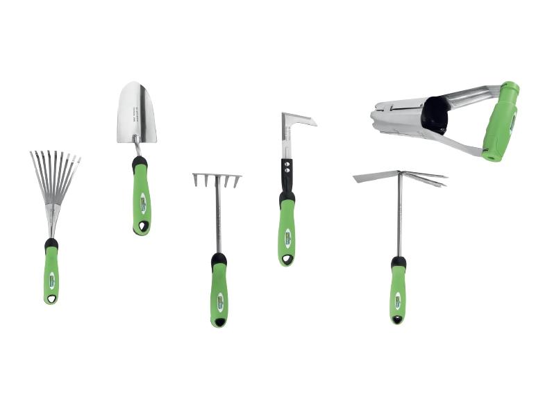 Hand for Garden equipment deals