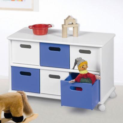 caisson 6 tiroirs sur roulettes aldi france archive des offres promotionnelles. Black Bedroom Furniture Sets. Home Design Ideas