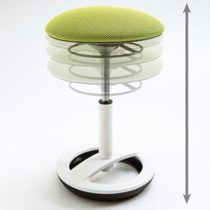 tabouret ergonomique aldi belgique archive des offres promotionnelles. Black Bedroom Furniture Sets. Home Design Ideas