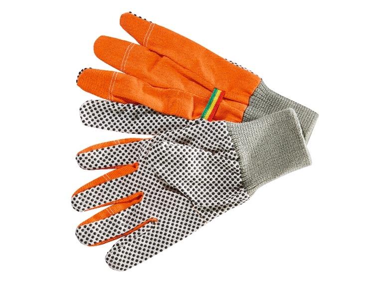 gants de jardinage lidl luxembourg archive des offres promotionnelles. Black Bedroom Furniture Sets. Home Design Ideas