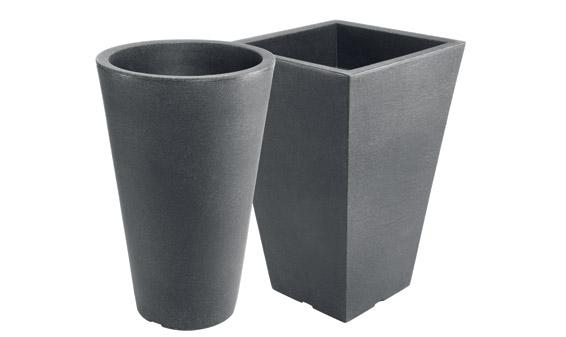 Pot de fleurs Pot de fleurs