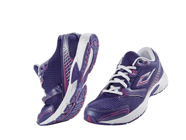 Lidl Running Shoes