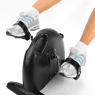 appareil musculation bras et jambes avis