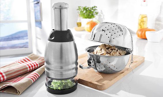 Accessoire de cuisine lidl france archive des offres for Ares accessoire de cuisine