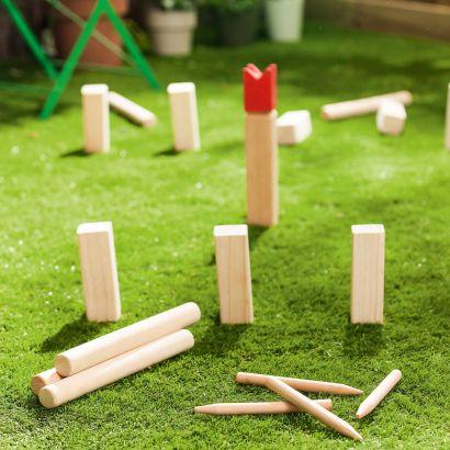 jouet d 39 ext rieur en bois aldi belgique archive des offres promotionnelles. Black Bedroom Furniture Sets. Home Design Ideas
