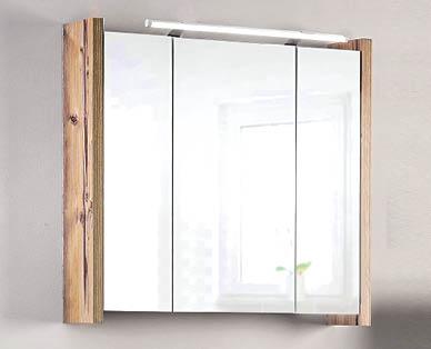 living style badezimmer spiegelschrank picea aldi schweiz archiv werbeangebote. Black Bedroom Furniture Sets. Home Design Ideas