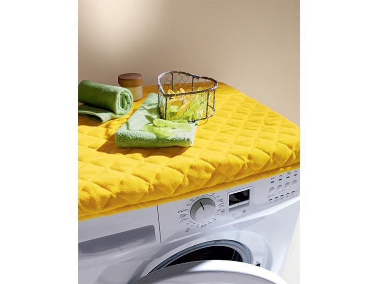 housse pour machine laver lidl luxembourg archive. Black Bedroom Furniture Sets. Home Design Ideas