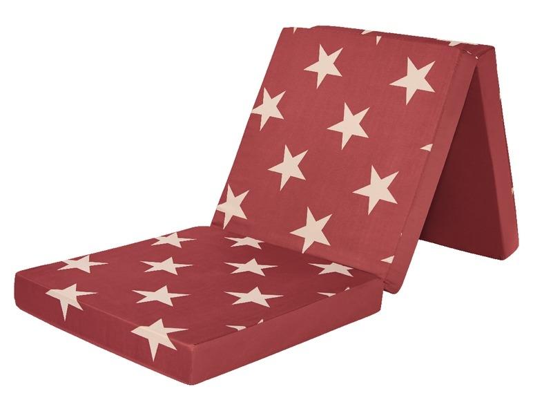 matelas d 39 appoint pliable lidl belgique archive des offres promotionnelles. Black Bedroom Furniture Sets. Home Design Ideas