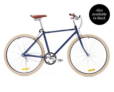 men 39 s retro bike aldi australia specials archive. Black Bedroom Furniture Sets. Home Design Ideas