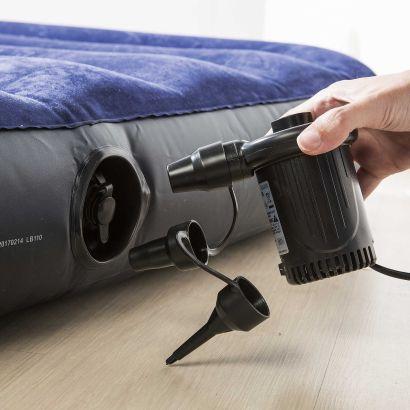elektrische luchtpomp aldi belgi wekelijks aanbiedingenarchief. Black Bedroom Furniture Sets. Home Design Ideas