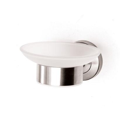 Accessoires pour salle de bains aldi belgique for Accessoires pour salle de bain