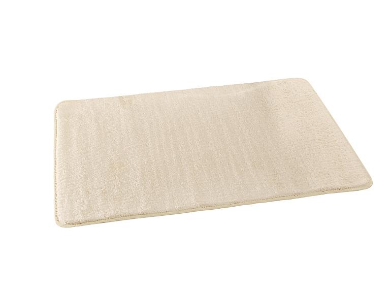 tapis de bain en microfibre lidl archive des offres promotionnelles