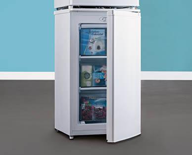 Aldi Suisse Mini Kühlschrank : Aldi suisse kühlschrank video galerie die weihnachtskampagnen