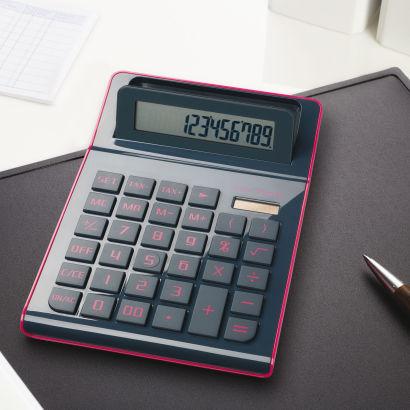 Calculatrice De Bureau Aldi France Archive Des