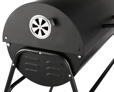 Aldi Holzkohlegrill Ikea : Holzkohlegrill klein grill mini obi kleiner holzkohlegrill aldi