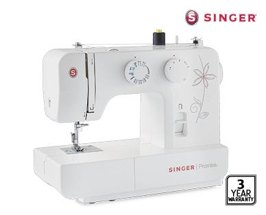 SINGER SEWING MACHINE Aldi Australia Specials Archive Inspiration Aldi Sewing Machine