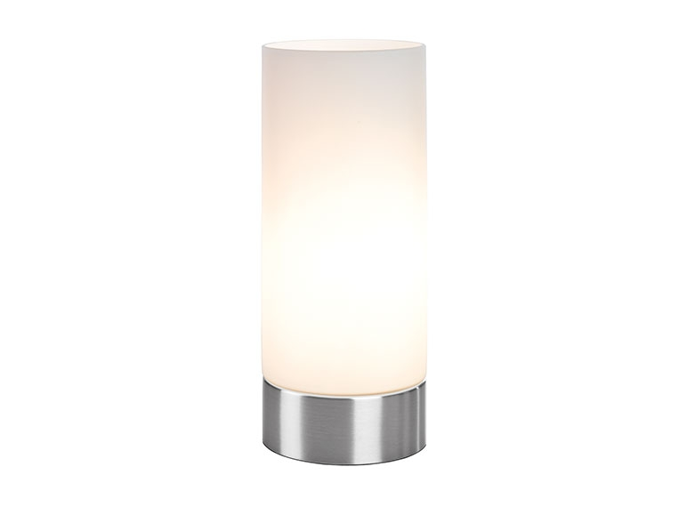 Livarno Lux Touch Table Lamp Lidl Great Britain