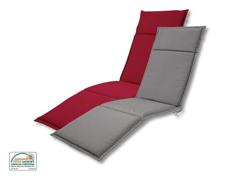 Coussin pour fauteuil relax lidl suisse archive des offres promotionnelles - Fauteuil massant suisse ...