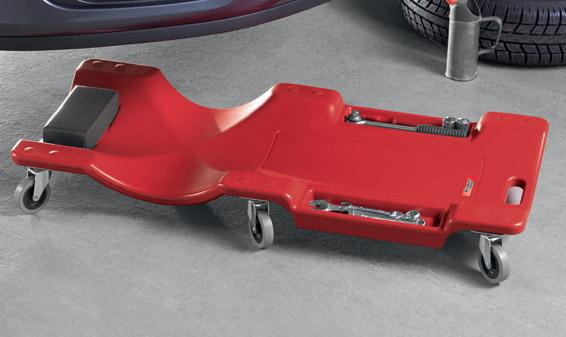 chariot de garage lidl france archive des offres promotionnelles. Black Bedroom Furniture Sets. Home Design Ideas