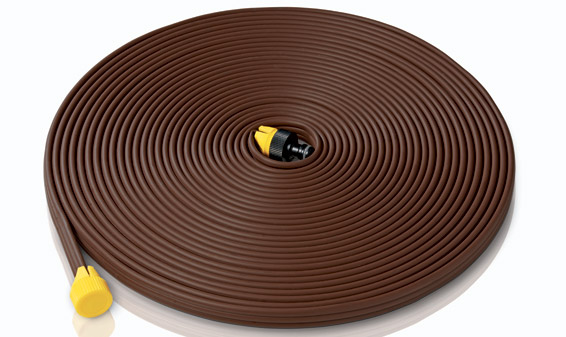 florabest tuyau d 39 arrosage micro poreux lidl france archive des offres promotionnelles. Black Bedroom Furniture Sets. Home Design Ideas