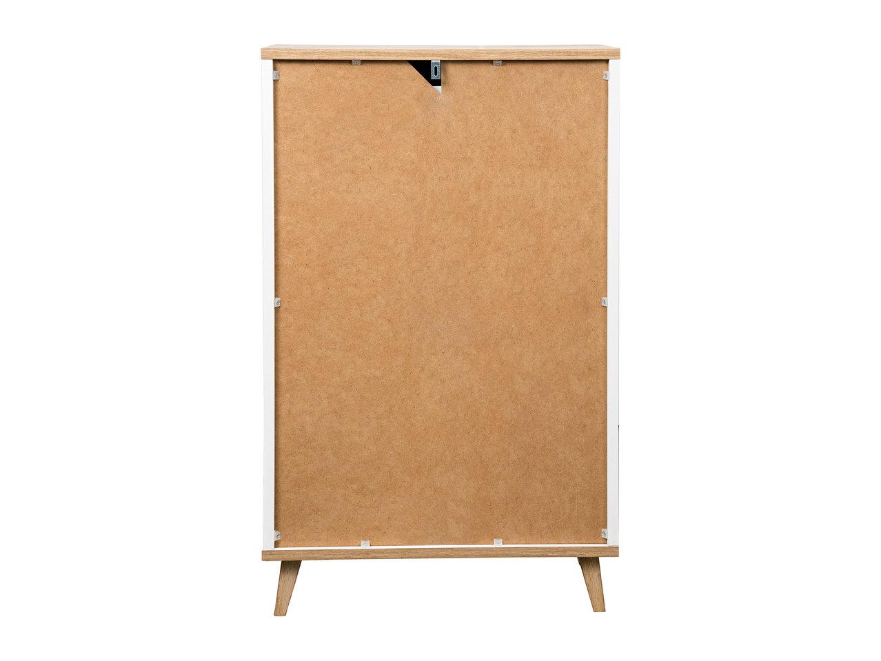 Livarno living bathroom cabinet large1