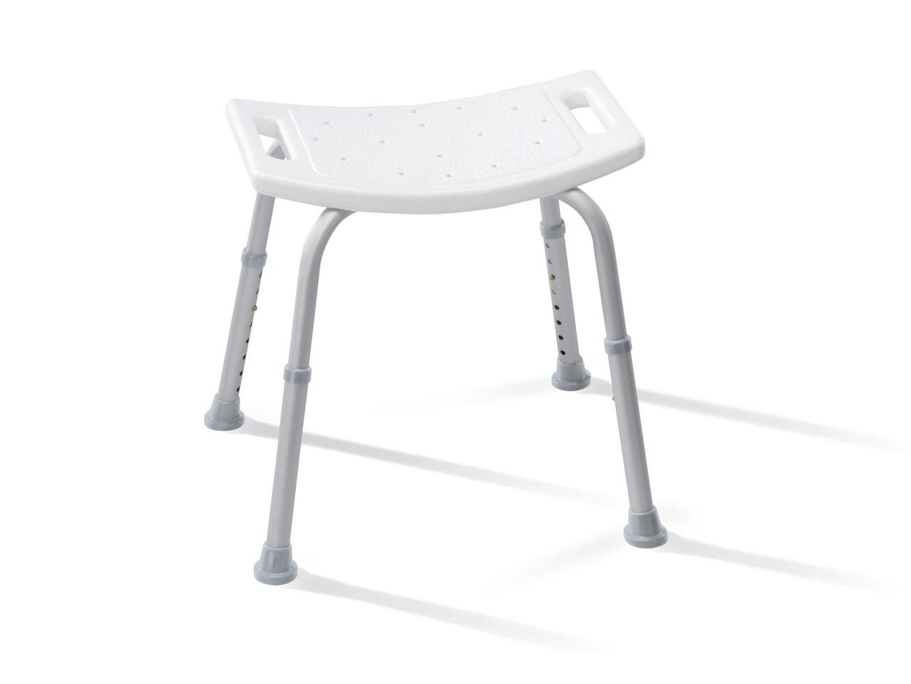 Sedile per doccia ikea tenda doccia ikea sedie plastica