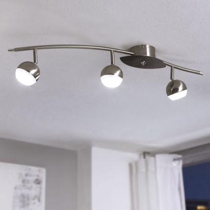 luminaire aldi france archive des offres promotionnelles. Black Bedroom Furniture Sets. Home Design Ideas