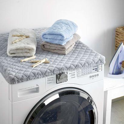 protège machine à laver - aldi — france - archive des offres