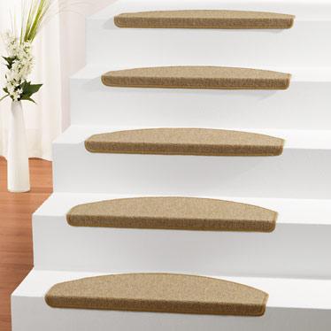 tapis d 39 escalier lidl france archive des offres. Black Bedroom Furniture Sets. Home Design Ideas