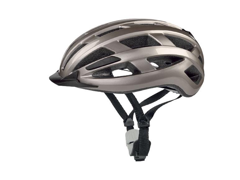 CRIVIT Bike Helmet - Lidl — Great Britain