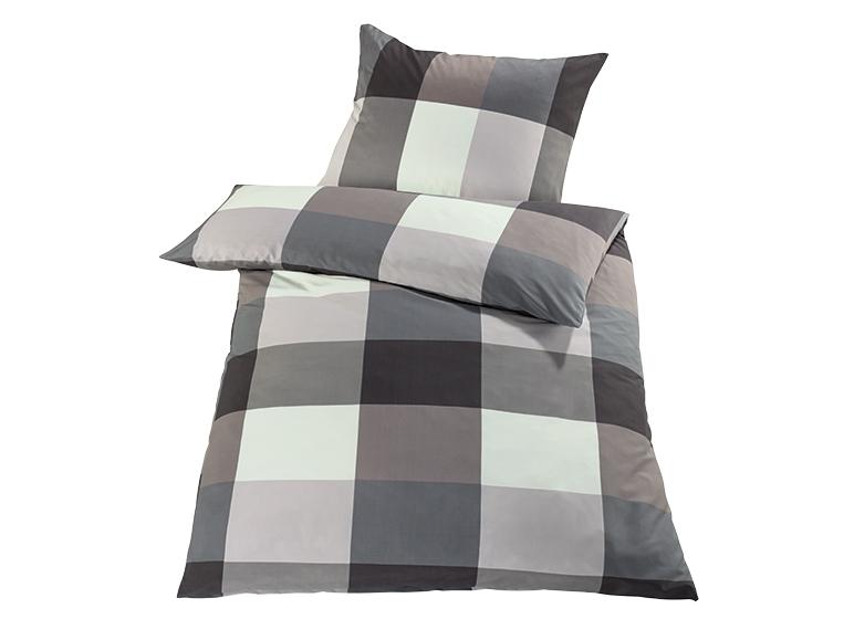 parure de lit en microfibre satin lidl france archive des offres promotionnelles. Black Bedroom Furniture Sets. Home Design Ideas