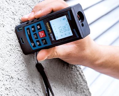 Digitaler Entfernungsmesser Aldi : Entfernungsmesser bei aldi crane fitnessuhr mit fingertouch von