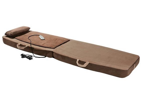 tapis de massage shiatsu lidl france archive des With tapis de massage shiatsu