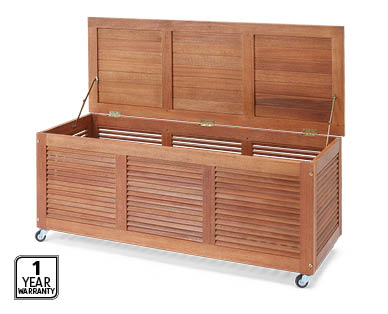Timber Storage Box  sc 1 st  Specials archive & Timber Storage Box - Aldi u2014 Australia - Specials archive