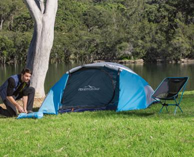 2 Person Hiking Tent 2 Person Hiking Tent & 2 Person Hiking Tent - Aldi u2014 Australia - Specials archive