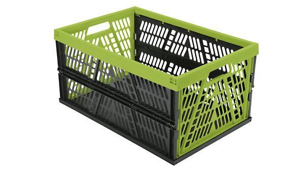 casier pliable lidl france archive des offres. Black Bedroom Furniture Sets. Home Design Ideas