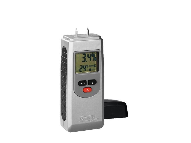 Ultraschall Entfernungsmesser Lidl Test : Ultraschall entfernungsmesser lidl: luftbefeuchter: für mehr