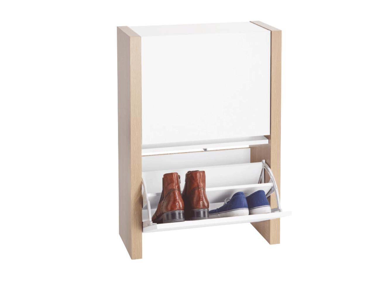 Livarno Display Cabinet Wallpaperall