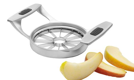 Ustensile de cuisine lidl france archive des offres for Site ustensile de cuisine