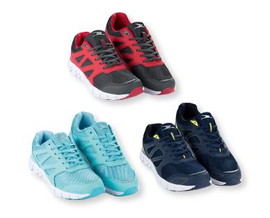 De Pour Femmeshommes Loisirs Chaussures Crane Sportde Aldi r gqzxTTw1d
