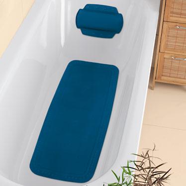 tapis et coussin de baignoire lidl france archive des offres promotionnelles. Black Bedroom Furniture Sets. Home Design Ideas