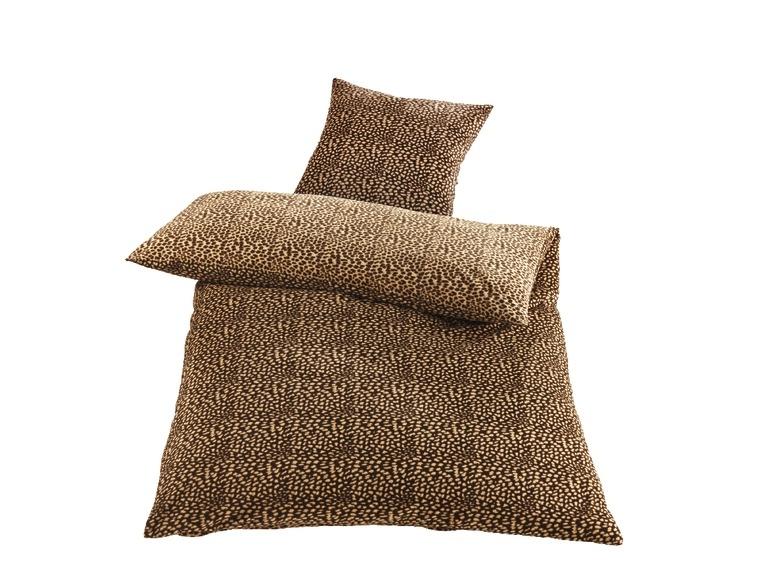housse de couette polaire r versible lidl luxembourg archive des offres promotionnelles. Black Bedroom Furniture Sets. Home Design Ideas